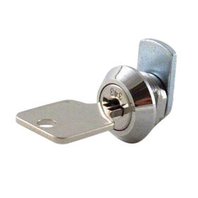 Zinc-alloy Cam Lock from Taiwan