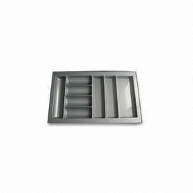 ABS Serving Tray Manufacturer