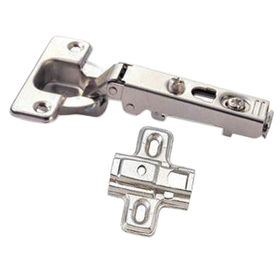 Cup Conceled Hinge from Taiwan