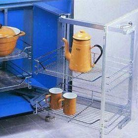 Storage Unit from Hong Kong SAR