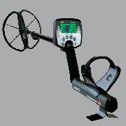 Wholesale Minelab Explorer SE Pro Metal Detector, Minelab Explorer SE Pro Metal Detector Wholesalers