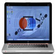 Wholesale HP ENVY 15 2012 MODEL I7 2670QM 8GB RAM 7200RPM 1080P BACKLIT, HP ENVY 15 2012 MODEL I7 2670QM 8GB RAM 7200RPM 1080P BACKLIT Wholesalers