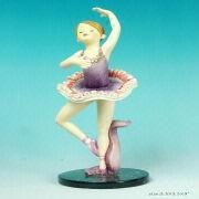 Wholesale Resin Ballet Girl Sculpture,resin Handicrafts,polyresin Figurine, Resin Ballet Girl Sculpture,resin Handicrafts,polyresin Figurine Wholesalers