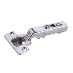 Concealed Hinge from Taiwan