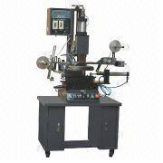 Printing Machine from China (mainland)