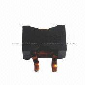 SMT Power Inductor with Low DCR and up to 75A Large Current from Meisongbei Electronics Co. Ltd