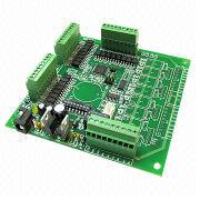 Elevator Access Controller Link from Taiwan
