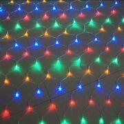 Wholesale Holiday Lights, Holiday Lights Wholesalers
