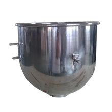 Bowl from China (mainland)