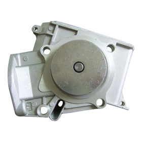 Car Water Pump from China (mainland)