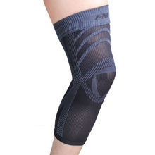 Power Knee Support from Taiwan