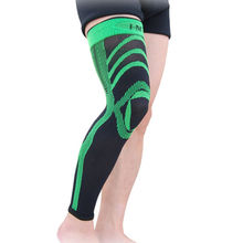 Power Knee Support, from Taiwan