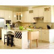 Kitchen Cabinets Door from China (mainland)