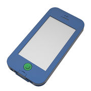 Silicone Case for iPhone from China (mainland)