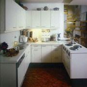 Kitchen Cabinets WholesaleKitchen Cabinets Wholesalers Global - Kitchen wholesale suppliers