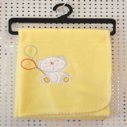 Baby blanket Manufacturer