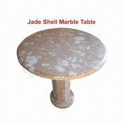 Wholesale Marble coffee table, Marble coffee table Wholesalers