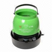 Humidifier from Taiwan