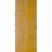 Plywood Flush Door from China (mainland)
