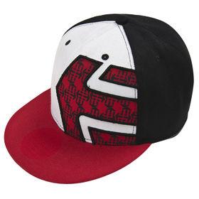Fashionable Baseball Cap from China (mainland)
