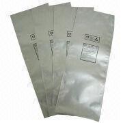 Food packaging bag from China (mainland)