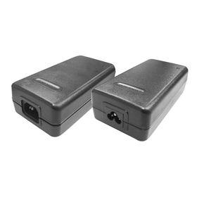 Taiwan Laptop AC Adapter