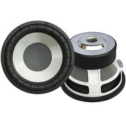 Subwoofer from China (mainland)