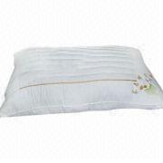 Wholesale Buckwheat Pillows, Buckwheat Pillows Wholesalers
