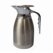 Vacuum Coffee Pot from China (mainland)