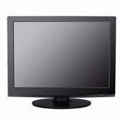 Wholesale LCD Monitor, LCD Monitor Wholesalers