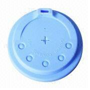 Silicone Cup Lid from China (mainland)
