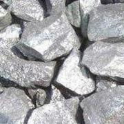 Metal Silicon Powder from China (mainland)