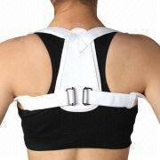 Pediatric clavicle brace from Taiwan