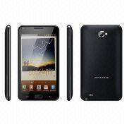 3G Tablet Mobile Phones from China (mainland)