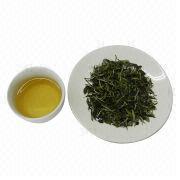 White Peony Tea Manufacturer