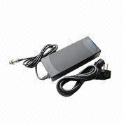 Electric Scooters Battery Charger from China (mainland)