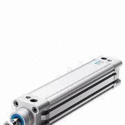 Pneumatic Cylinder from China (mainland)