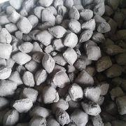 Silicon Manganese Briquette from China (mainland)