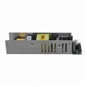 Wholesale Mini ATX Power Supply, Mini ATX Power Supply Wholesalers