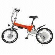 Wholesale Electric bicycle, Electric bicycle Wholesalers