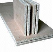 Magnesium Board from China (mainland)