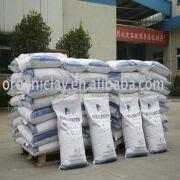 Desiccant clay from China (mainland)