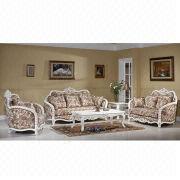 Antique Sofa from China (mainland)