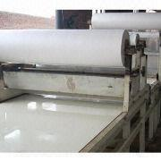 Magnesium Board Production Line from China (mainland)