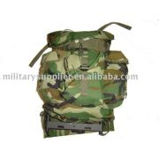 Military Bag from China (mainland)