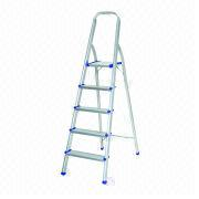 Ladder Manufacturer