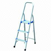 Aluminum Ladder from China (mainland)
