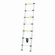 Telescopic Ladder from China (mainland)