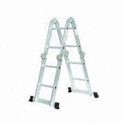 Multifunction Ladder from China (mainland)