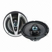 Car Speakers from China (mainland)